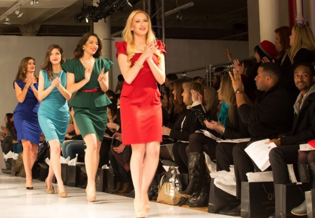 role of fashion week This article will brief about the role, impact, and importance of fashion shows in  the fashion industry but before that let's have a glimpse of its.
