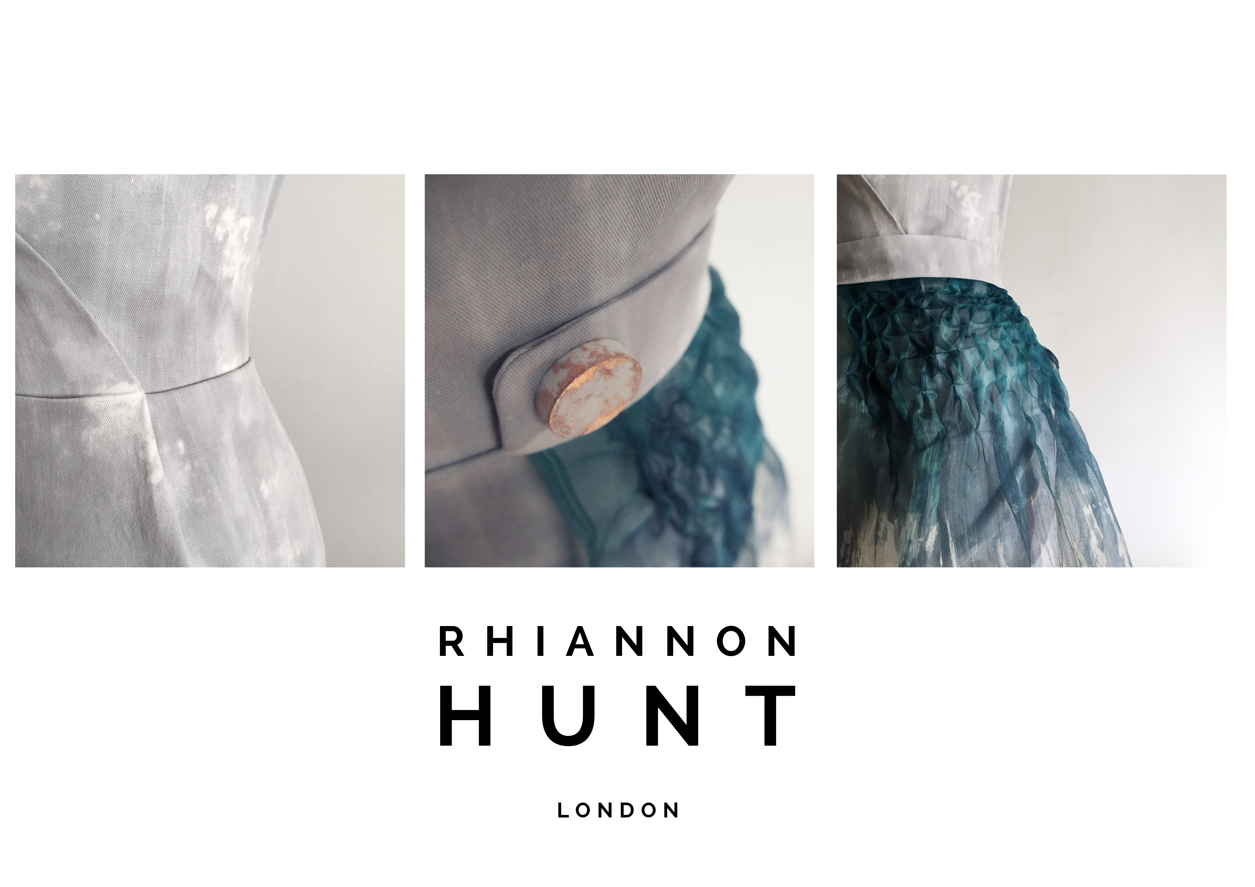 Rhiannon Hunt